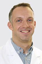 Dr. Macek